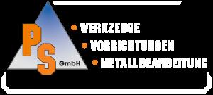 PS Werkzeug GmbH
