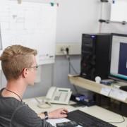 Ausbildung als Produktdesigner