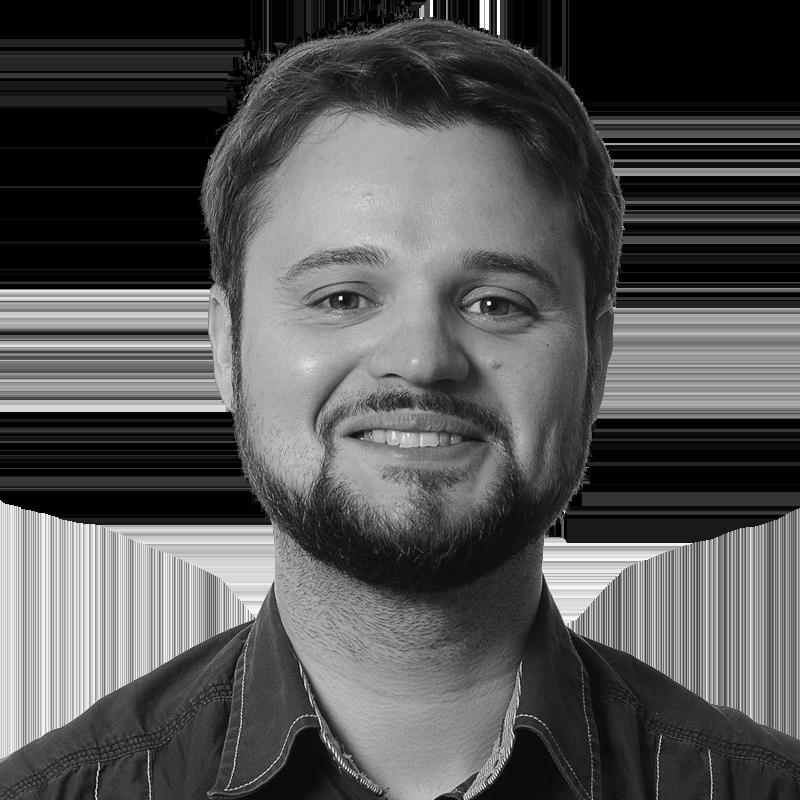 Marcel Pülhorn