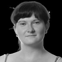 Nicole Käferlein