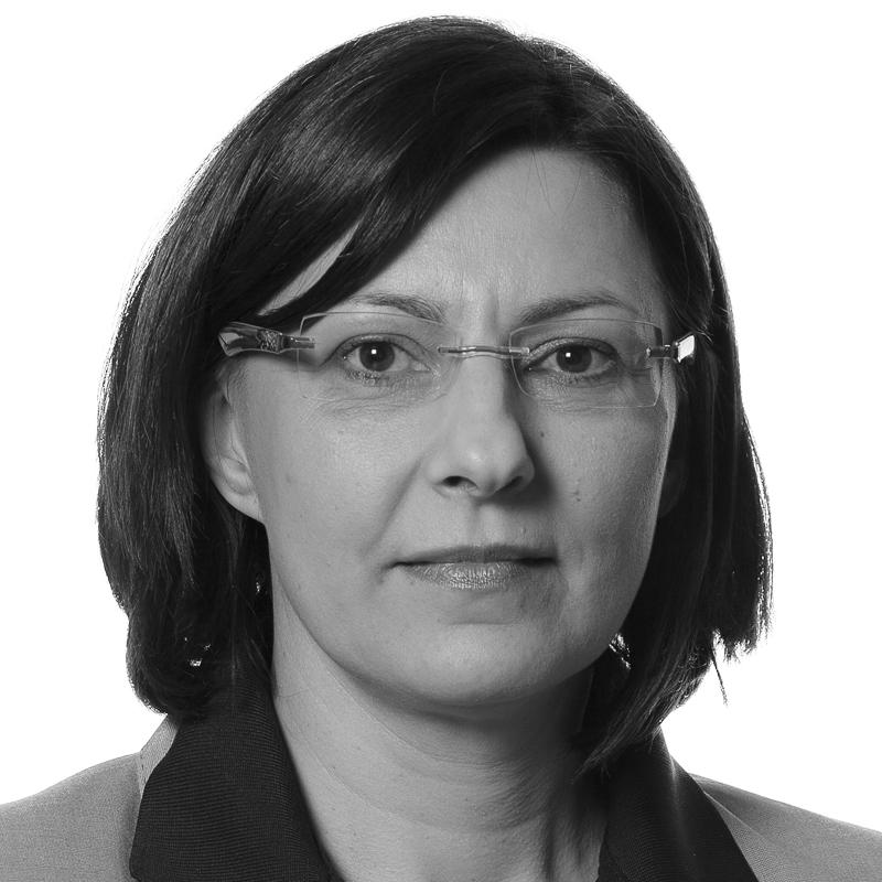 Martina Hummel
