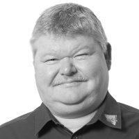 Harald Silz